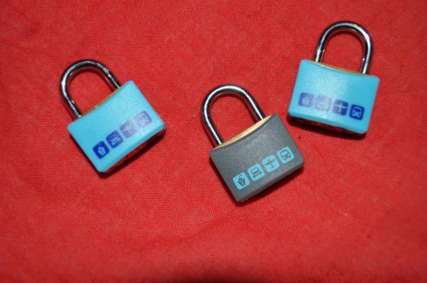 DSC_0024_convert_20121211023305.jpg