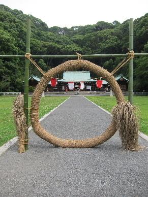 2012_0624静岡散策0003