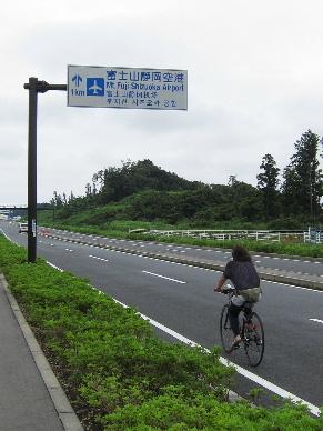 2012_0722茶々ちゃ☆0006