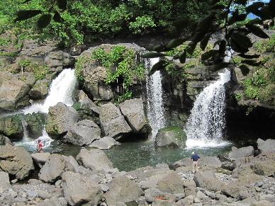 2012_0804水の旅0003