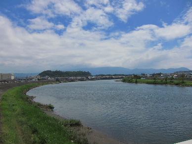 2012_0804水の旅0050