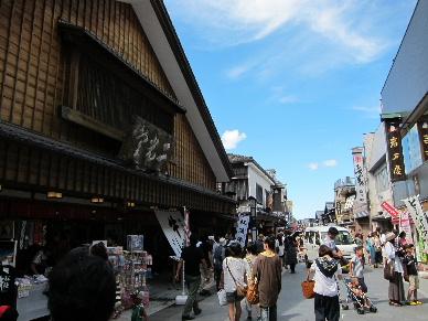 2012_0822伊勢へ0031