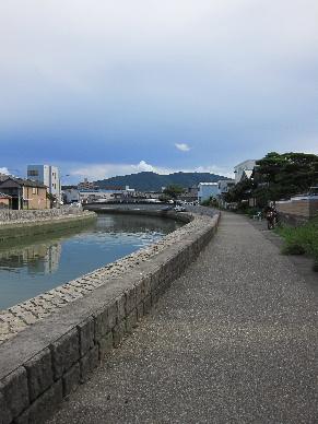 2012_0822伊勢へ0058