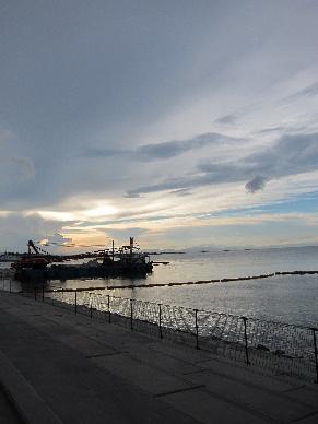 2012_0822伊勢へ0085