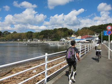 2012_1007浜名湖0015