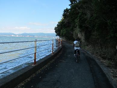2012_1007浜名湖0009