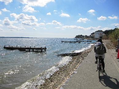 2012_1007浜名湖0029
