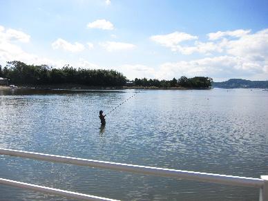 2012_1007浜名湖0034