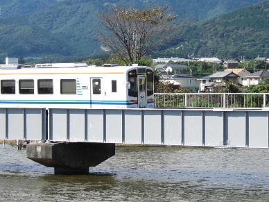 2012_1007浜名湖0038b