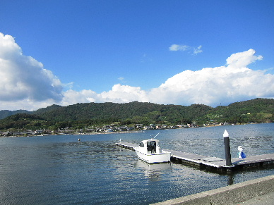2012_1007浜名湖0045