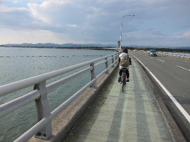 2012_1007浜名湖0055