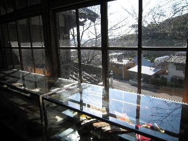 2012_1125紅葉の森へ0290