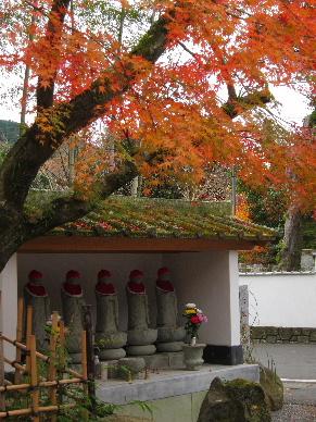 2012_1202韮山修善寺0125