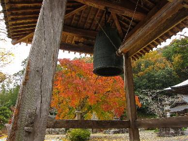 2012_1202韮山修善寺0013