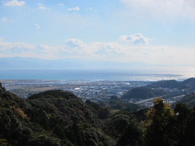 2012_1209ご近所…興津?0008