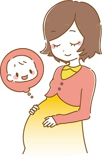 1020妊婦助成