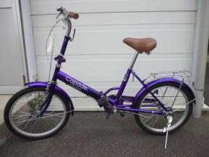 1208自転車2
