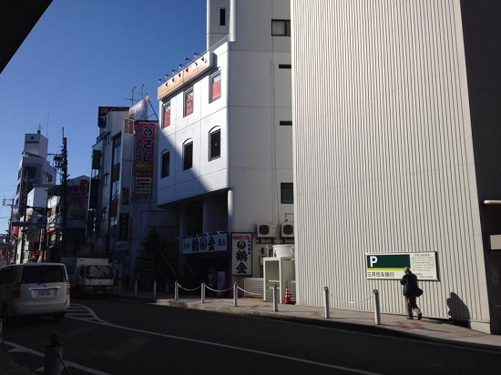 1209カラオケ閉店1