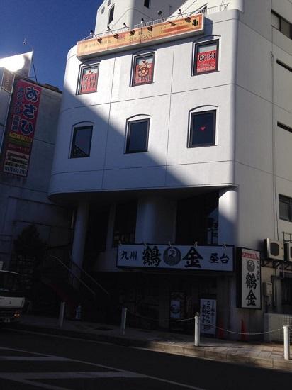 1209カラオケ閉店3