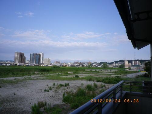 2012.6.広瀬川河川敷 006