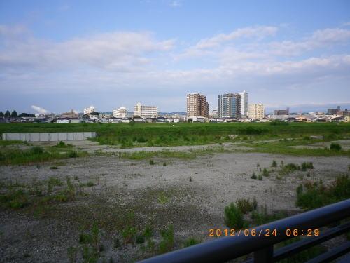 2012.6.広瀬川河川敷 008