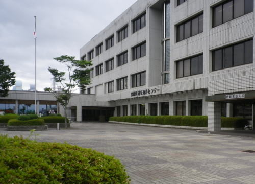 2012.8 免許再交付⑤