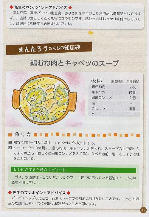 食の智恵袋192