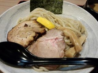 武者麺1-2