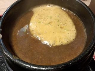 武者麺2-2