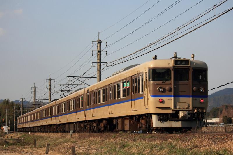 P201103280092.jpg