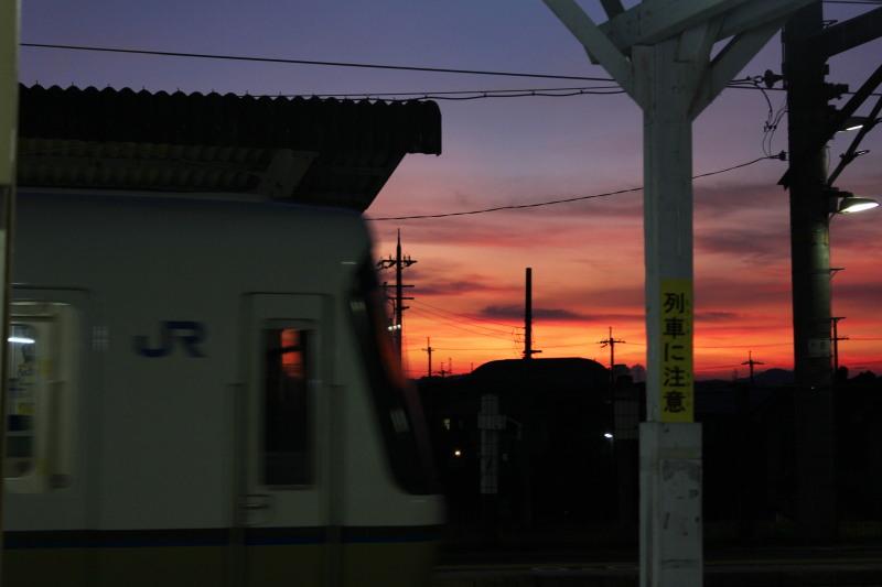 P201108130053.jpg
