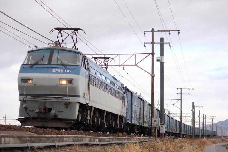 P201112240021.jpg