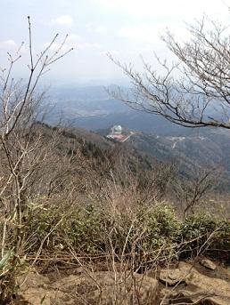 写真 2013-04-01 12 07 13