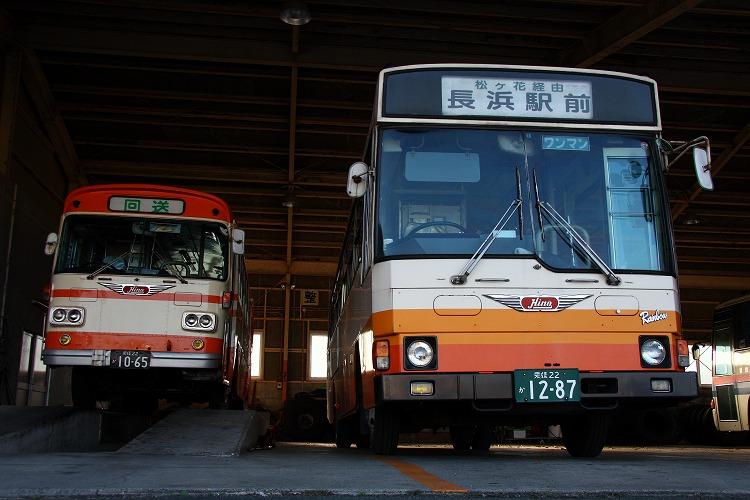 s-_MG_10307.jpg