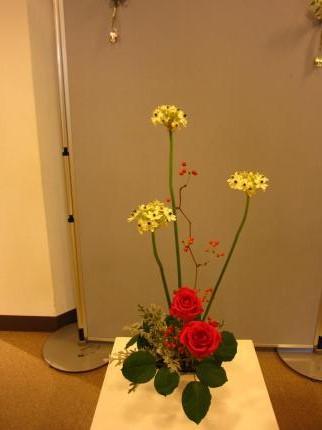 IMG_6563_convert_20141028084456.jpg