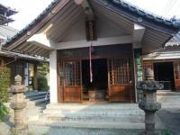 久留米の寺町めぐり2