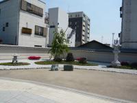 館林駅~つつじが岡公園2
