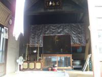久留米の寺町めぐり3