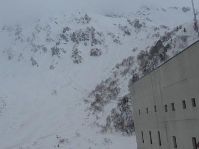立山黒部アルペンルート39