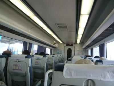 愛媛県南予地方へ10