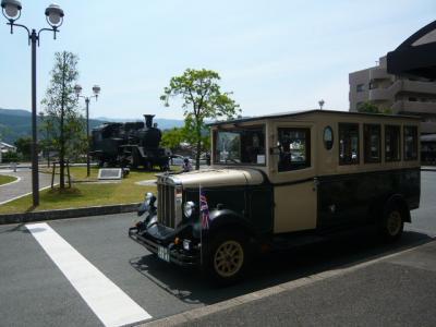 愛媛県南予地方へ12