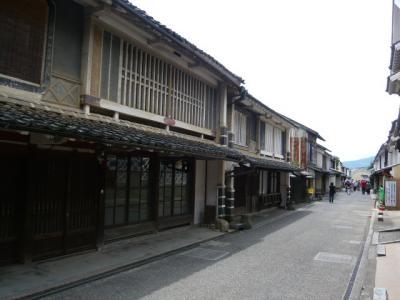 内子の町歩き30