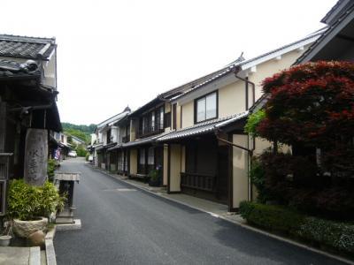 内子の町歩き35
