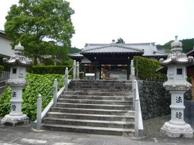 内子の町歩き58