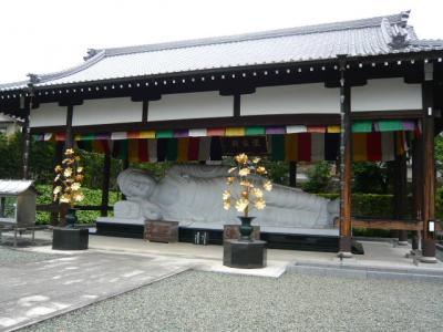 内子の町歩き59
