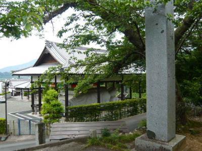 内子の町歩き65