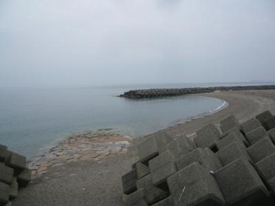 大洲から長浜へ16