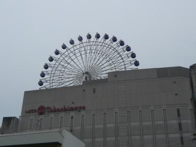 松山市街観光6