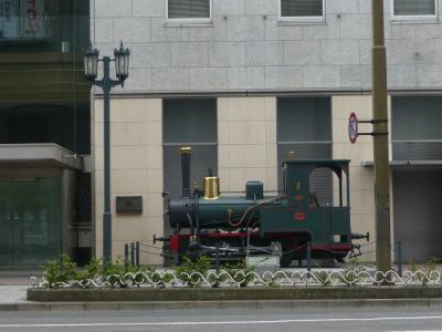 松山市街観光13