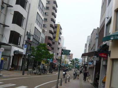 松山市街観光15